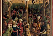 1450-1460s