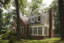 Additions / Home Additions in Baltimore, Howard, Carroll & Anne Arundel Counties