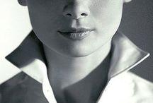 Portrait Photography / Beautiful Portraits