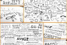 spika design_Illustration