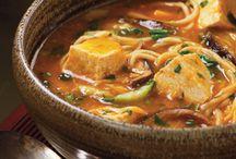 asian cooking / Indian, Chinese, Vietnamese, Korean Thai