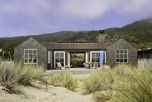 Beach House / by Hillary