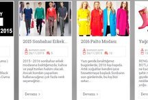 My Blog from by Defne / defnebloger pin it ;) ı can do blog for yourself !