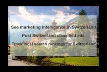 """Switzerland Proxies - Proxy Key / Switzerland Proxies https://www.proxykey.com/switzerland-proxies +1 (347) 687-7699. Switzerland officially the Swiss Confederation is a country in Europe. The Swiss Confederation is a federal directorial republic consisting of 26 cantons, with Bern as the seat of the federal authorities, called Bundesstadt (""""federal city"""")."""