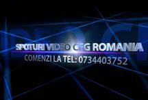 Video CFG Romania