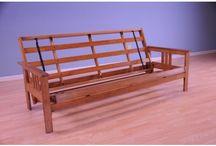 Kodiak Furniture / by Goedekers.com