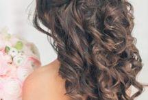 hårfrisyrer