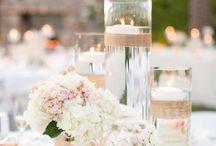 Esküvőre gondolatok