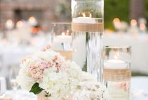Kaysha wedding