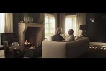 Jasno - Filmy (Polska) / Zobacz jak okiennice i żaluzje mogą nadać indywidualny styl Twojemu domu.