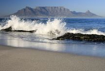 South Africa : our Beautiful Country