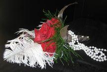 Wedding Ideas / by Amber Purstell