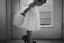 baby.kid♡