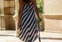 Blog / fashion