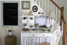 Home Style / DIY  / by Kate Jones
