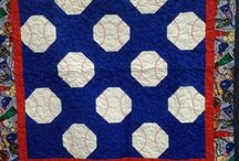 My Etsy Quilts