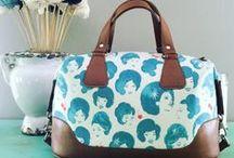 brooklyne bags
