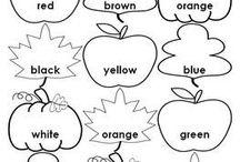 Изучать английский