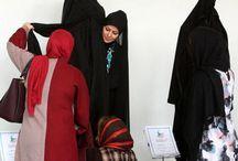 دبیرخانه کارگروه مد و لباس اداره کل ارشاد استان بوشهر و عملکرد آن