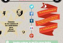 Redes Sociales: Instagram / Contenidos, estrategias y herramientas para la red social de fotografía Instagram