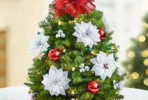 New Year, Christmas  / holidays, crafts, gifts, decor, design, preparation