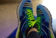 IShoes! / Solo foto mie!