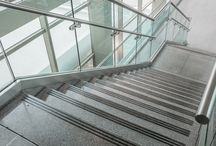 Glass Railing Systems / 0