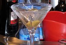Ed è subito....Martini