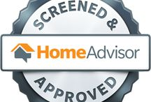 HomeAdvisor / #KBISLoves HomeAdvisor, a free resource for pre-screened home improvement professionals.