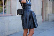 Vestido de formatura / Seja formanda ou convidada, veja inspirações para encontrar o vestido perfeito do seu estilo e para cada tipo de formatura!