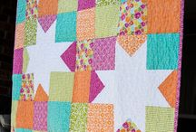 sternen quilts
