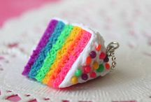 color-ado