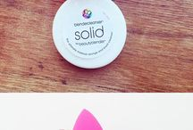 Make up TOOLS-HOW to...