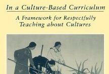 Native Ed Book Recs: Teachers