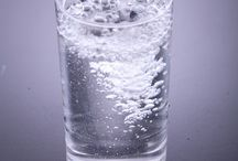 No more soda