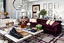 Decor-Living Room