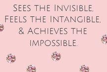 Motivation By Inspiration