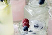 Beauty & Wellness / Consigli e trucchi per essere sempre al top in modo sano e naturale!