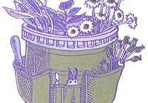 zahradkarcenie