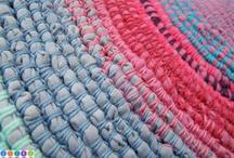 Grannys & Co. / Crochet Häkeln Granny Squares ...