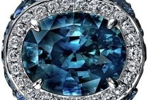 Jewellery by Robert Procop