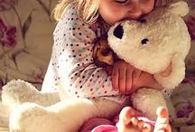 ▲º•▼ºMy teddy loveº•▼º