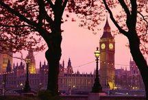 London / London GB