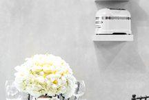 Kitchenaid® Pro Line® Series