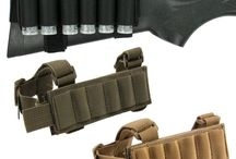 UTILITY & MAG POUCH