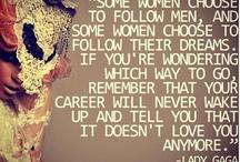 reminder quotes
