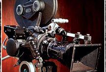 Used Broadcast Equipment
