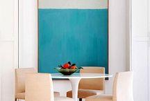 Dining Room | Modern