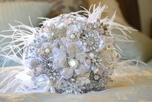 Wedding Ideas  / by Cynthia