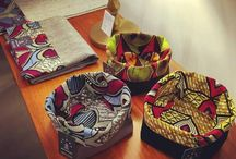 African home designs